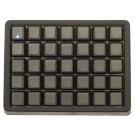 ControlPad 682 PS/2 & USB