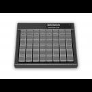 ControlPad CP48 USB Virtual Serial Ver. 2.0