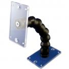 Keypad Mounting Kit