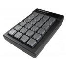 ControlPad CP24 DB9 Serial