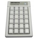 ControlPad CP24 MAC USB HID