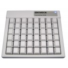 ControlPad CP48 MAC USB HID
